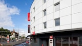 Picture of ibis Geneve Petit Lancy in Lancy