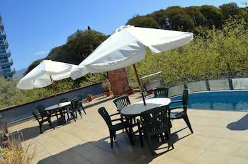 曼多薩聖羅倫佐公寓飯店的相片