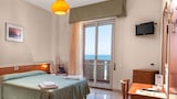 Book this Parking available Hotel in Fano