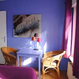 Superior Double Room (Lavendel) - Guest Room