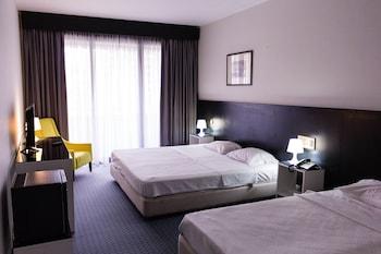 Hotellerbjudanden i Braga | Hotels.com