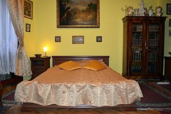 Budapeszt — zdjęcie hotelu Ferenciek tere Apartments