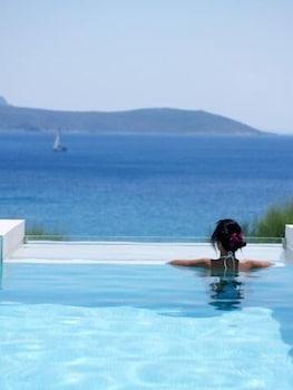 Bild vom Proteas Blu Resort (Adults Only) in Samos