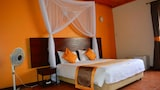 Book this Free wifi Hotel in Nairobi