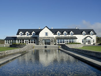 Picture of Westport Country Lodge Hotel in Westport