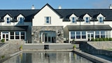 Reserve this hotel in Westport, Ireland