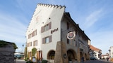 Reserve this hotel in Murten, Switzerland