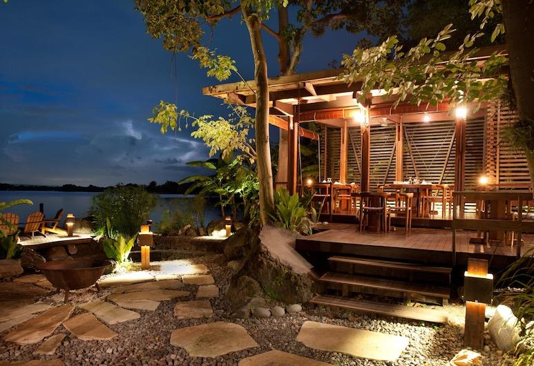 Jicaro Island Lodge, Granada