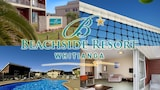 Nuotrauka: Beachside Resort Whitianga, Whitianga