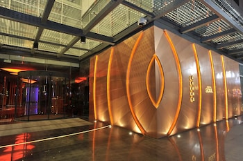 Slika: Hotel Soul Suzhou ‒ Suzhou, Suzhou
