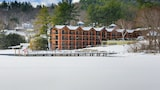 Center Harbor hotels,Center Harbor accommodatie, online Center Harbor hotel-reserveringen