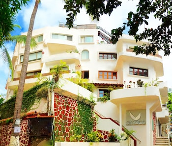 Choose This 3 Star Hotel In Puerto Vallarta