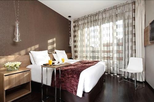 Citiz Hotel, Toulouse