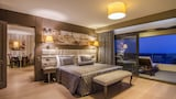 Choose This In-room accessibility Hotel in Kusadasi