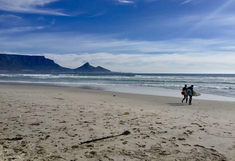 5 Options - Guest House, Cape Town, Exterior