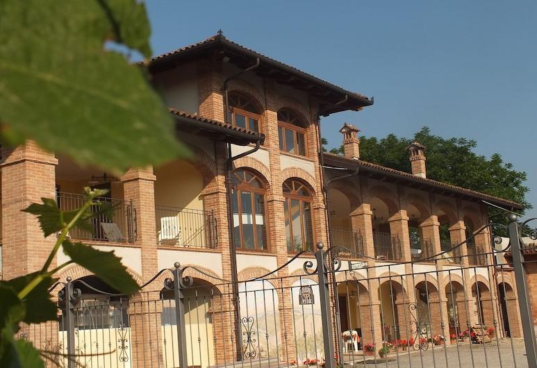 Enolocanda del Tufo - Guest House, Dogliani