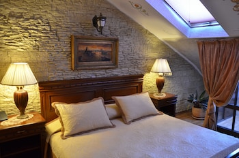 Picture of Boris Palace Boutique Hotel in Plovdiv
