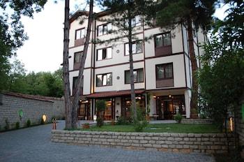 Nuotrauka: Diamond Park Hotel Safranbolu, Safranbolu