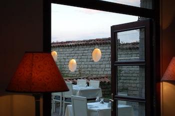 Obrázek hotelu Diamond Park Hotel Safranbolu ve městě Safranbolu