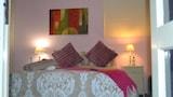 Choisissez cet établissement de type Bed & breakfast Knysna - Réservation de chambre en ligne