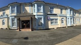 Choose This 3 Star Hotel In Sandown