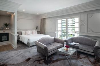 Picture of Kingston Suites Bangkok in Bangkok