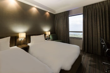 Picture of Holiday Inn Express Durban - Umhlanga in Umhlanga
