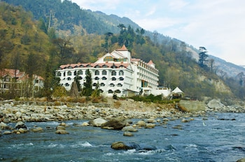 Picture of Citrus Manali Resorts in Manali