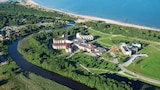 Reserve this hotel in Palanga, Lithuania