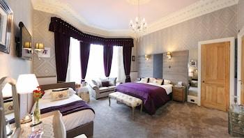 Fotografia hotela (Lauderville Guest House) v meste Edinburgh