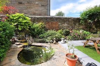 Foto del Lauderville Guest House en Edimburgo