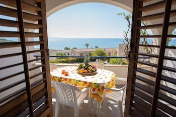 A(z) Residence Capo San Marco & Renella hotel fényképe itt: Sciacca