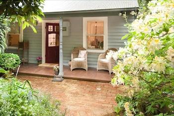 Choose This Romantic Hotel in Olinda -  - Online Room Reservations