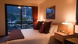 Picton hotels,Picton accommodatie, online Picton hotel-reserveringen