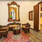 Svit (Fes) - Vardagsrum