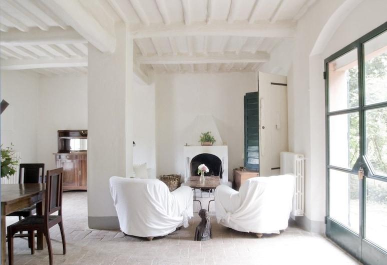 Fattoria di Bacchereto - Guest House, Carmignano, Apartment for 4 people, Quarto