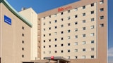 Kayseri hotel photo