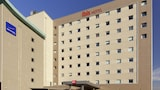 Book this In-room accessibility Hotel in Kayseri