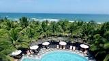 Dien Ban - Ξενοδοχεία,Dien Ban - Διαμονή,Dien Ban - Online Ξενοδοχειακές Κρατήσεις