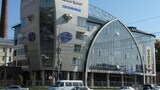 Choose This 3 Star Hotel In Novosibirsk