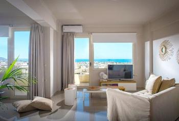 瑪利亞諾托崗飯店與套房的相片