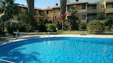 Choose This Cheap Hotel in Malevizi