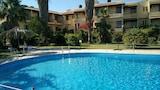 Hotel unweit  in Malevizi,Griechenland,Hotelbuchung
