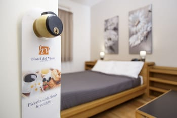 Picture of Hotel Del Viale in Agrigento