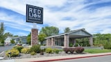 Picture of Red Lion Inn & Suites Susanville in Susanville