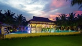 Phan Thiet hotels,Phan Thiet accommodatie, online Phan Thiet hotel-reserveringen
