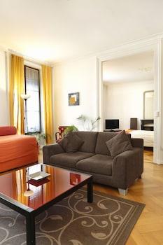 日內瓦日內瓦托爾酒店的圖片