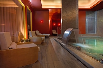 Picture of The Vintage Hotel & Spa - Lisbon in Lisbon