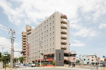 Picture of Hotel Wing International Sagamihara in Sagamihara