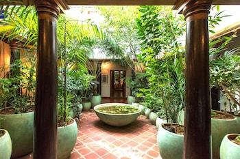 Picture of Maison Perumal- Cgh Earth in Pondicherry